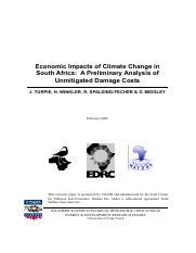 Economic Impacts of Climate Change in.pdf