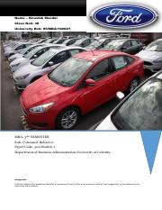 problem faced by ford motors by changing  consumer bevaviour.pdf