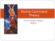Divine_Command_Theory_Borrowed (1)