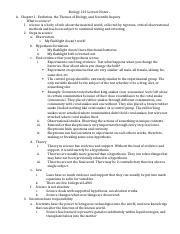 NOVA_Evolution_Lab_Worksheets_Answers - The Evolution Lab ...