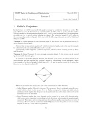 lecture7 notes