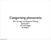 Phil12_S11_Categorizing_phenomena(4-14-2011)