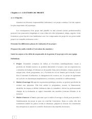 chapitre 3 MGT 3.docx