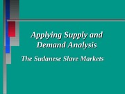 4. Applying_Supply_&_Demand_to_Slave_Markets