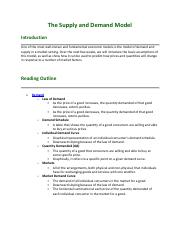ECO 120---week_3_reading---complete.pdf