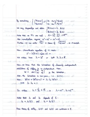 CHEM 400 Periodic Square - Monodromy Notes