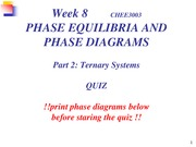 CHEE3003_2015_week08_QUIZ_ternary_phase_diagr_answers