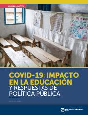Covid19EducationSummaryesp.pdf