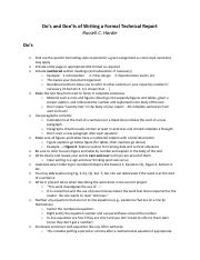 Technical Writing F16.pdf