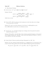 MATH-237-1099-Midterm_solutions