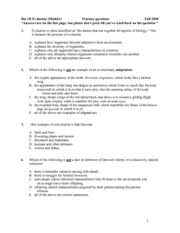Mishler2008practicequestions