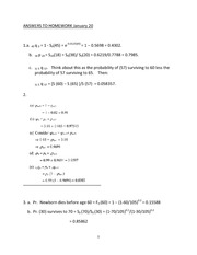 ANSWERS_TO_HOMEWORK_January_20