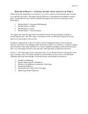 Research_Project_General_Instructions_and_List_of_Topics.doc