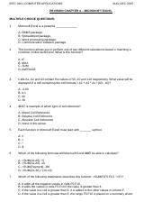 REVISION CHAPTER 4_QP.docx