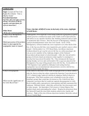 Hailey Maher - Cornell notes Lesson 44.pdf