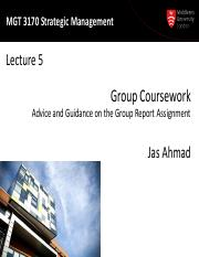 MGT3170 Lecture05-Coursework guidance-15SE-print.pdf