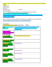 Writing With purpose: Cornell Note Template.docx