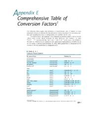 Appendix E -- Comprehensive Table of Conversion Factors.pdf