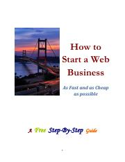 how-to-start-a-web-business-fast-and-cheap.pdf