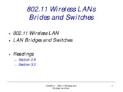 csci5211-wireless-lan-and-switching