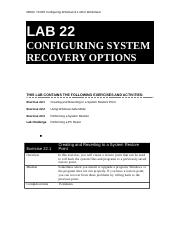 Worksheet Lab 22  2016-04-11