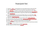 powerpoint study guide.docx