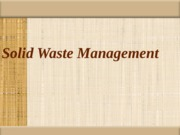 Solid_Waste_Mgt