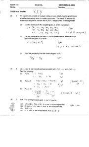 Exam_solutions_38_A