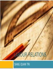 LABOUR RELATIONS.pptx