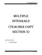 ENG4200_06_MultipleIntegrals_teacher copy 3