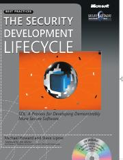 Microsoft_Press_eBook_TheSecurityDevelopmentLifecycle_PDF (1).pdf