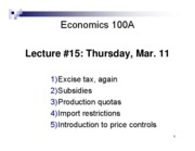 Lecture 15 _Mar 11_
