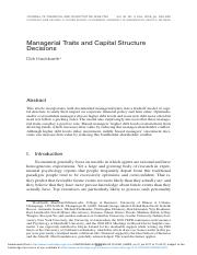 div-class-title-managerial-traits-and-capital-structure-decisions-div.pdf