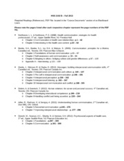 HSS 2102 B - Fall 2013 (Required Readings References)-2
