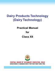 Dairy-products-practical manual XII.pdf