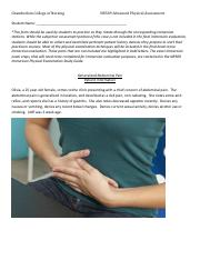 NR509_Generalized_Abdomen_Pain.pdf