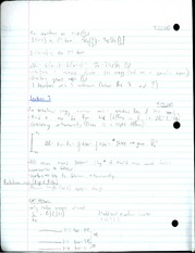 CHM371_Lectures_3-4_Notes_HCl_DCl_Experiment_Part_II_&_Error_Analysis