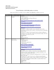 Course outline and schedule 2016 Summer HEA 433.pdf