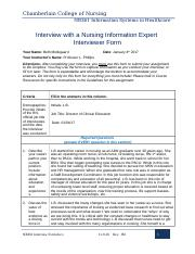 – – Paper Medium paper 写作指南 SG Research
