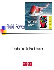 Chapter 1 and 2 Intro to Fluid Power.ppt