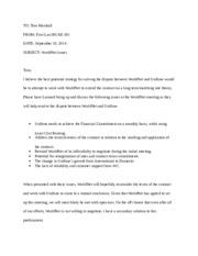 nyu thesis database