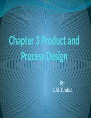 Chapter-3-Product-and-Process-Design (1).pptx