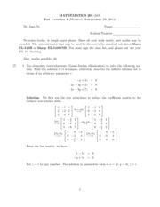 Math208Test1-2014fallvesion1-solutions