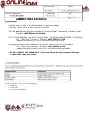 Week010-LaboratoryExercise007.docx