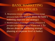 BAB_9_Bank_Marketing_Strategies (5)