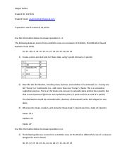 Applied Statistics Lesson 2.docx