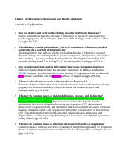 Ch 14: Answers to Key Questions.docx