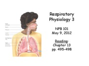 lecture27_Respiratory3_2012_POSTED