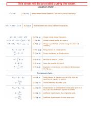 Equation Sheet-2.pdf