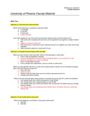 fp120 r6 investments worksheet 2 2 interest this worksheet can be used either to record your past income and expenses and/or to budget future income savings and investments.